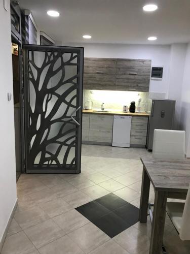 . Lux Apartment Darijan