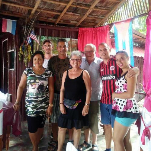 Www Rentalhomes Com: Vacation Rentals In Cuba