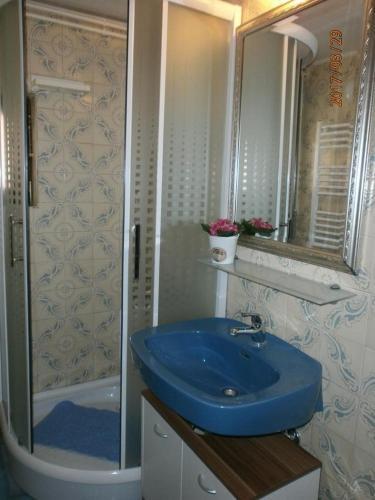 Photos de salle de Apartment Samobor 12869a