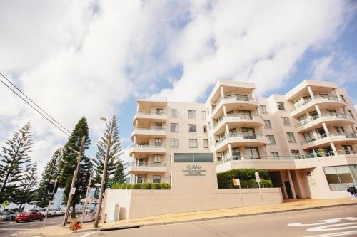 AeA The Coogee View - image 3
