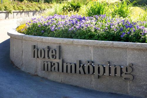 . Hotel Malmkoping; Sure Hotel Collection by Best Western