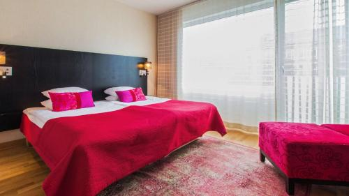 Best Western Plus Time Hotel photo 48