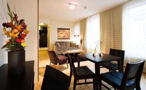 Best Western Plus Time Hotel photo 61
