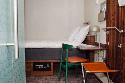 Best Western and hotel photo 80