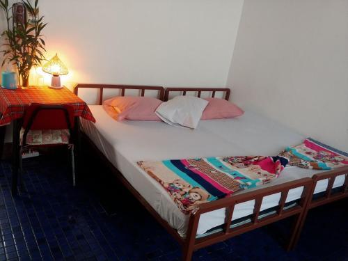 Prasuri Guest House photo 8