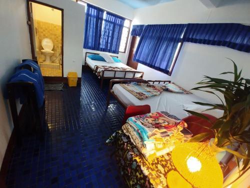 Prasuri Guest House photo 12