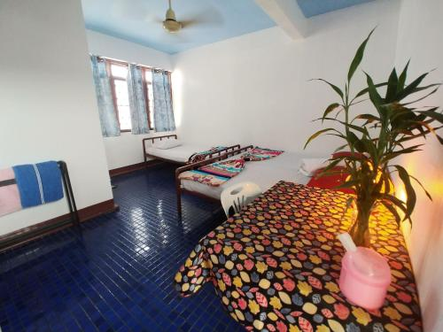 Prasuri Guest House photo 14