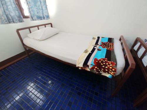 Prasuri Guest House photo 16