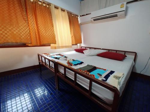 Prasuri Guest House photo 18