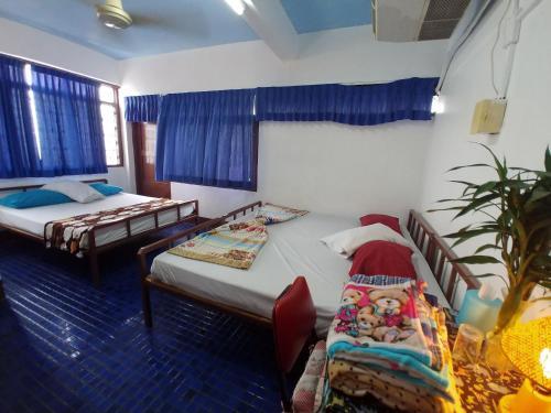 Prasuri Guest House photo 21