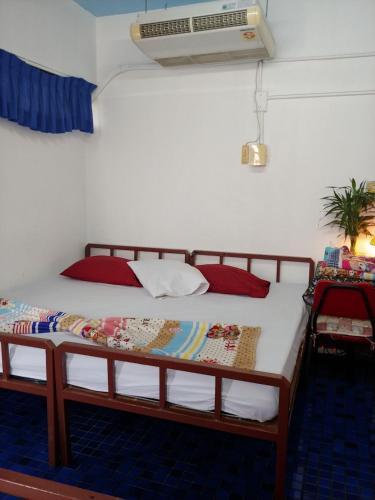 Prasuri Guest House photo 22