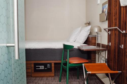 Best Western and hotel photo 88