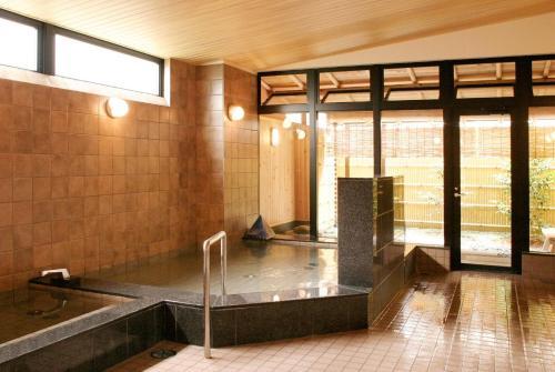 New Commander Hotel Osaka Neyagawa / Vacation STAY 1341, Neyagawa