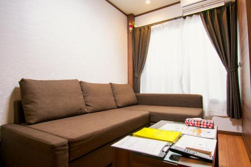 Kyoto - apartment / Vacation STAY 168