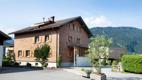 . Appartement Isabella