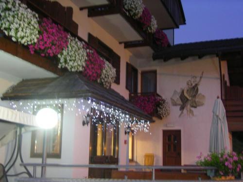 Hotel Garni Royal Arabba