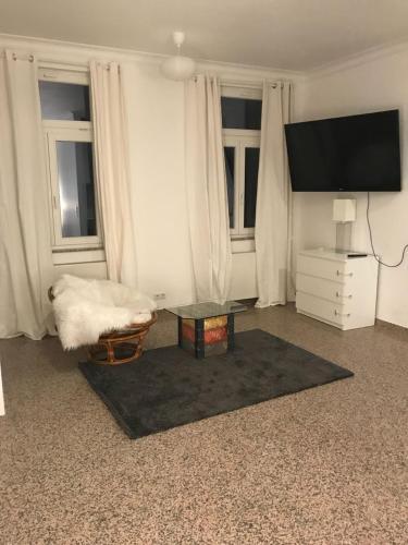 Apartment Düsseldorf zentrale Lage photo 11