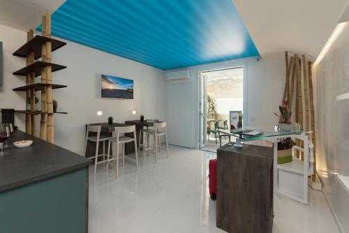 . Isule Rooms & Breakfast