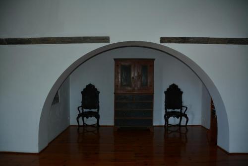 Convento De São Francisco - Photo 8 of 58