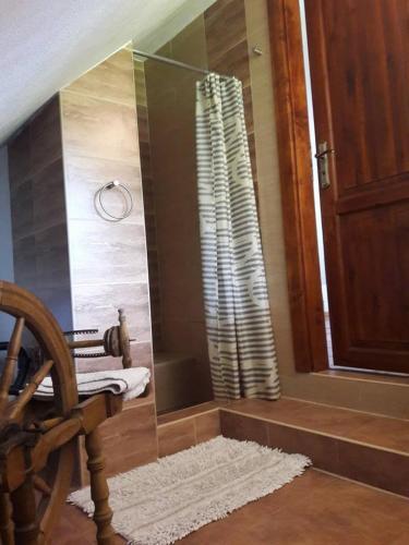 apartman-bartko obrázok