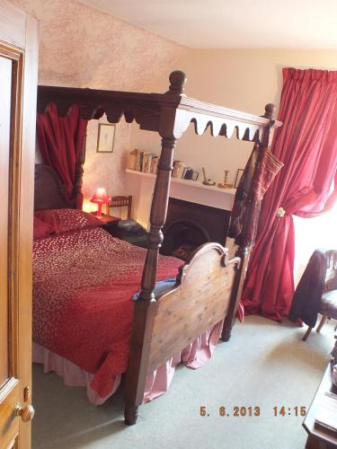 Greystones B&B picture 1 of 30