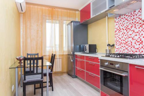 Balmont Apartments Mayakovskaya - image 11