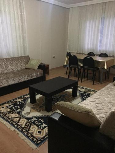 Akkaya Recepaga Konagi odalar