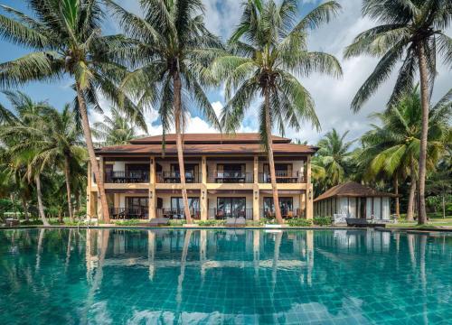 . Ban Saithong Beach Resort