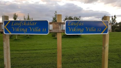 Viking Villa - Holiday Rental - Photo 6 of 39