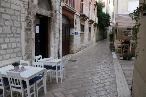 Val & Mar Studio Apartment, 23000 Zadar