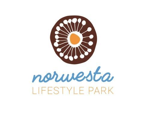 . Norwesta Lifestyle Park