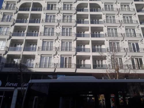 . Era Gold Hotel