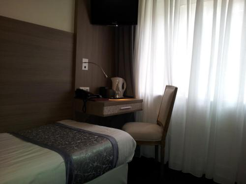The Concert Hotel photo 36