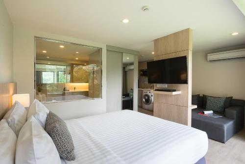 The Residence on Thonglor by UHG photo 10
