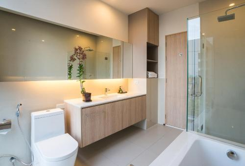 The Residence on Thonglor by UHG photo 14