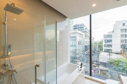 The Residence on Thonglor by UHG photo 16