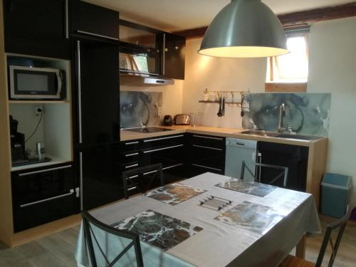 Villa-Valentine, 5000 Namur