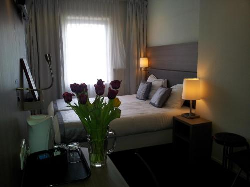 The Concert Hotel photo 42