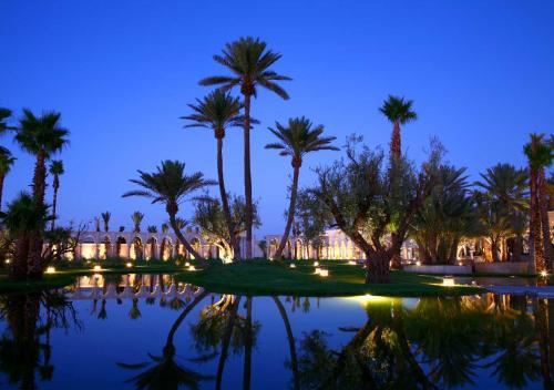 Route de Bab Atlas, No 88/69 Province Syba, 40000 Marrakech, Morocco.