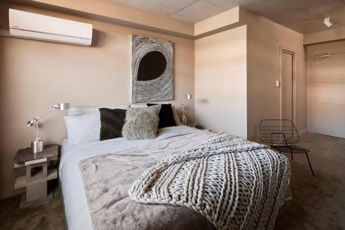 9-13 Marsden Street, Camperdown, NSW 2050, Australia.