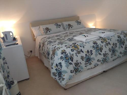Ashtree Villa B&B Helston