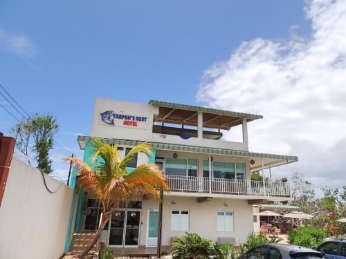 Book Hotels Near Mosquito Bay Beach San Juan With Good Deals Triphobo