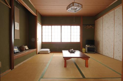 Kiino Matsushima