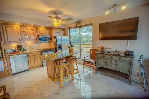 Kuleana Resort 418 - Lahaina, HI 96761