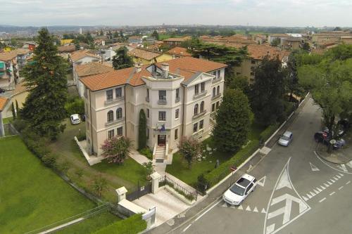 . Residence Villa Mainard
