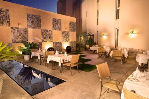Hotel Real Palacio photo 4