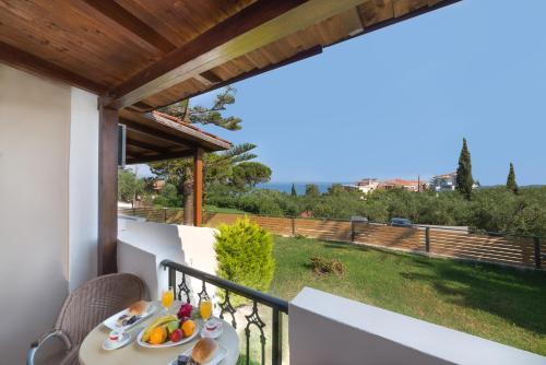 Photo - Sole e Mare Apartments