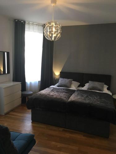 Ana Apartment - image 10