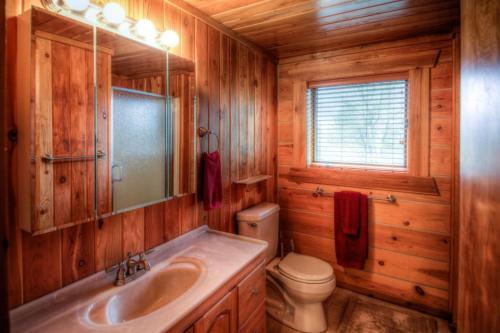 Bozeman - Hyalite View Ranch - Bozeman, MT 59718