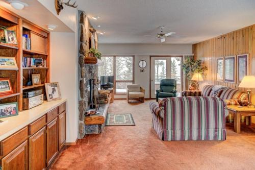 Big Sky - Skycrest 1705 - Ennis, MT 59730